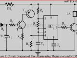 Dometic Wiring Diagram norcold Wiring Diagram Wiring Diagram