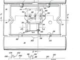 Doorbell Transformer Wiring Diagram Ring Doorbell Diagram Full Size Of Bell Chime Wiring Diagram Ring