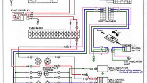 Doorbell Transformer Wiring Diagram Wiring A Honeywell Doorbell Wiring Diagram View