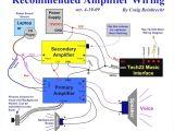 Doorbell Wiring Diagram 47 Doc Doorbell Transformer Wiring Uk Girlscoutsppc