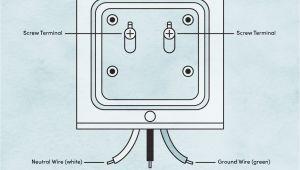 Doorbell Wiring Diagram One Chime Doorbell Wiring Diagram One Chime Push button Wiring