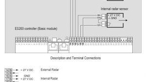 Dorma Sliding Door Wiring Diagram Es200 Wiring Diagram Connection Scheme android Automatic Sliding