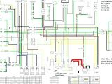 Double Gang Outlet Wiring Diagram Plug In Series Wiring Diagram Free Picture Wiring Diagram View