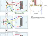 Double Gang Switch Wiring Diagram 2 Way Wifi Light Switch Uk Hardware Home assistant Community