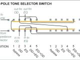 Double Gang Switch Wiring Diagram Replacing 3 Way Light Switch Urasuki Site