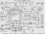 Double Gang Switch Wiring Diagram Turn Signal Switch Wiring Diagram Wiring Diagrams