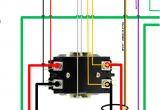 Double Pole Contactor Wiring Diagram Two Pole Contactor Wiring Diagram Wiring Diagram