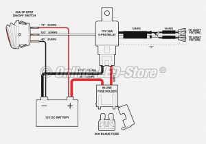 Double Pole Single Throw Switch Wiring Diagram 8 Pin Switch Wiring Diagram Wiring Diagram Autovehicle