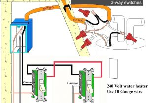 Double Pole Single Throw Switch Wiring Diagram Double Pole Switch Wiring Diagram New Single Light 3 Way Stock Of
