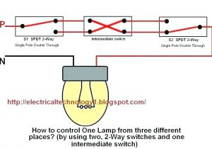 Double Pole Single Throw Switch Wiring Diagram Single Pole Vs Double Pole thermostat Jecaterings Com