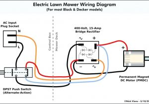 Double Pole Single Throw Switch Wiring Diagram Speed socket Wiring Diagram 2 Wiring Diagram Centre