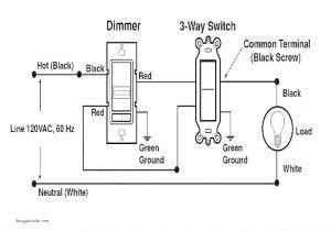 Double Pole Single Throw Switch Wiring Diagram Winning Single Pole Dimmer Switch Wiring Diagram Light Australia One