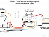 Double Pole Switch Wiring Diagram Wiring Brown Furthermore Electric Baseboard Heater thermostat Wiring