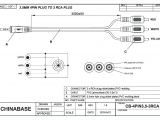 Double Pole Wiring Diagram Two Switches One Light Multiple Lights Switch Diagram Wiring Full