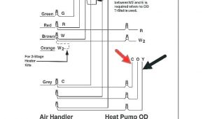 Double Pole Wiring Diagram Wiring Brown Furthermore Electric Baseboard Heater thermostat Wiring