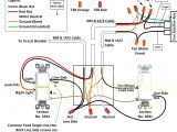 Double Wall Switch Wiring Diagram Wire Motors and Wall Switch Auto Wiring Diagram