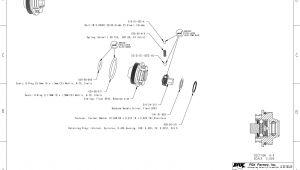 Dp 241 8 24 Wiring Diagram Float Dpx2 Part Information Bike Help Center Fox
