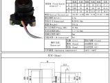 Dp 241 8 24 Wiring Diagram Quanmin 3megapixel Varifocal Hd 2 8 12mm D14 Electric Zoom and Focus