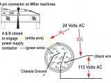 Dpdt Switch Wiring Diagram Dpdt Switch Wiring Diagram for Wye Wiring Diagram Technic