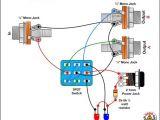 Dpst Wiring Diagram 3pdt Wiring Dpdt Wiring 3pdt Switch Dc Jack Led Guitar Pedal