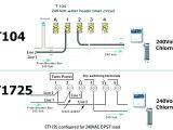 Dpst Wiring Diagram Harness Custom Wiring Vizualogic Vha733d Wiring Diagram Post