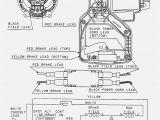 Dpst Wiring Diagram Wiring Diagram Dewalt Wiring Diagram Sheet