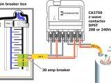 Dpst Wiring Diagram Wiring Diagram for Water Heater Titletexas Info