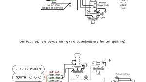 Dragonfire Pickup Wiring Diagram Guitarheads Wiring Diagrams Blog Wiring Diagram