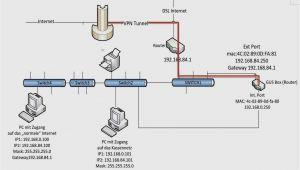 Dragonfire Wiring Diagram Seymour Duncan Stratocaster Wiring Diagrams Wiring Diagram Database