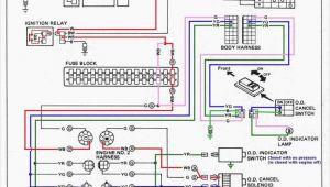 Dragonhawk Tattoo Power Supply Wiring Diagram B7226ad Tattoo Power Supply Wiring Diagram Wiring Library