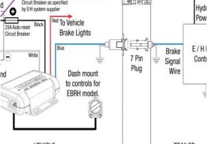 Draw Tite Activator Ii Wiring Diagram Activator 2 Brake Control Wiring Diagram Wiring Diagram