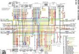 Draw Tite Activator Ii Wiring Diagram Activator Trailer Brake Wiring Diagram Cvfree Pacificsanitation Co