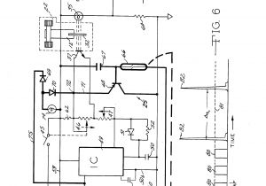 Draw Tite Activator Ii Wiring Diagram Brake Box Wiring Diagram Wiring Diagram Technic