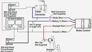 Draw Tite Activator Ii Wiring Diagram Draw Tite Activator Ii Wiring Diagram New 48 Inspirational Hayman