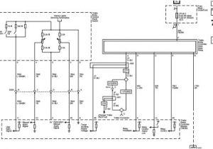 Draw Tite Activator Ii Wiring Diagram Draw Tite Brake Controller 161912 Tekonsha P3 Prodigy Electric