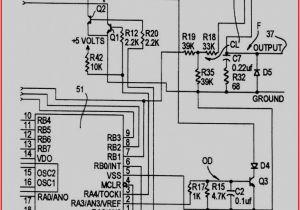 Draw Tite Activator Ii Wiring Diagram Tekonsha P2 Wiring Diagram Ecourbano Server Info