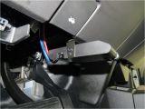 Draw Tite Brake Controller Wiring Diagram Draw Tite Activator Trailer Brake Controller 1 to 2 Axles