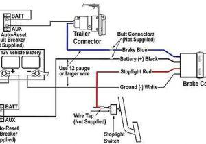 Draw Tite Trailer Brake Controller Wiring Diagram Electric Brake Box Wiring Diagram Wiring Diagram Technic