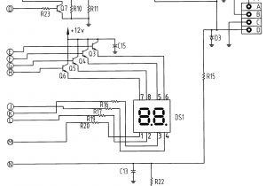 Draw Tite Trailer Brake Controller Wiring Diagram Reese Wiring Diagram Wiring Diagram List
