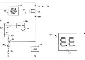 Draw Tite Trailer Brake Controller Wiring Diagram Tekonsha Voyager Electric Ke Wiring Diagram Wiring Diagram Features