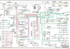 Drawing Electrical Wiring Diagrams 73 Mg Midget Wiring Diagrams Wiring Diagram
