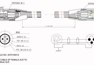 Drawing Electrical Wiring Diagrams Awesome Wiring Diagram Downlights Diagrams Digramssample