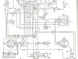 Drawing Electrical Wiring Diagrams Land Rover Faq Repair Maintenance Series Electrical