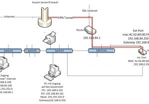 Drawing Electrical Wiring Diagrams Pin by Diagram Bacamajalah On Technical Ideas Diagram