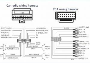Drawing Electrical Wiring Diagrams Pioneer Deh 1600 Wiring Diagram Wiring Diagram Rows