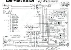Drawing Electrical Wiring Diagrams Unique Volkswagen Generator Wiring Diagram Diagram