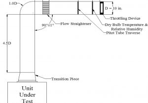 Drawing Electrical Wiring Diagrams Winch Wiring Home Wiring Diagram 500