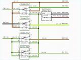 Drift Gauges Wiring Diagram Drift Gauges Wiring Diagram Elegant Drift Gauges Wiring Diagram