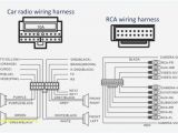 Drift Gauges Wiring Diagram Drift Gauges Wiring Diagram Inspirational Pioneerdeh X5500bt Wire