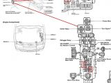 Driving Light Wiring Diagram toyota 2008 toyota Corolla Wiring Wiring Diagram Database